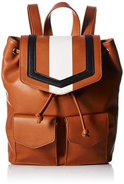 Danielle Nicole Women's Lewis Backpack