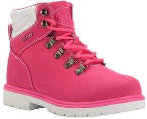 Lugz WOMENS SHOES