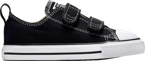 Converse Chuck Taylor V2 2 Strap (Infants/Toddlers')