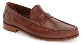 Cole Haan Men's 'Pinch Gotham' Penny Loafer