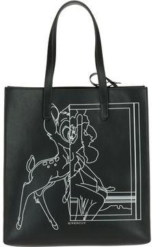 Givenchy Stargate Medium Bag