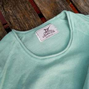 Madda Fella Mid-Tide Sweater