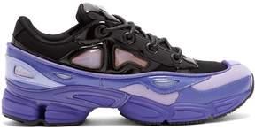 adidas Ozweego III low-top trainers