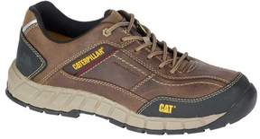 Caterpillar Men's Streamline Sneaker