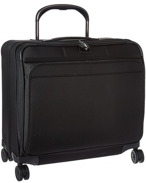 Hartmann - Ratio - Medium Journey Expandable Glider Carry on Luggage
