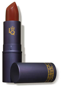 Lipstick Queen Sinner Collection Lipstick
