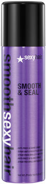 JCPenney Sexy Hair Concepts Smooth Sexy Hair Smooth & Seal Anti-Frizz & Shine Spray - 6 oz.