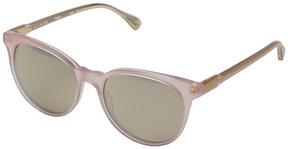 Raen Norie Polarized Fashion Sunglasses