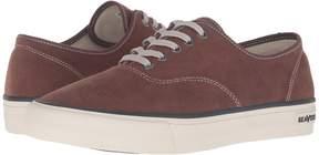 SeaVees 06/64 Legend Varsity Men's Shoes