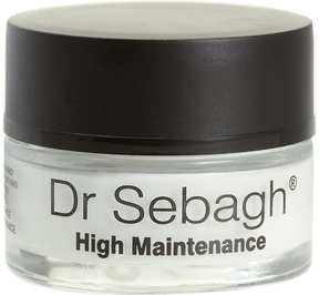 Dr Sebagh Women's High Maintenance Cream