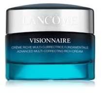Lancome Visionaire Advanced Multi-Correcting Rich Cream/1.7 oz.