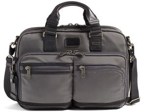 Tumi 'Alpha Bravo - Andersen' Slim Commuter Bag