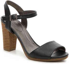 LifeStride Women's Navina Sandal