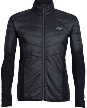 Icebreaker Ellipse Insulated Jacket