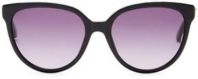 Swarovski Women's Elisa Cat Eye Sunglasses