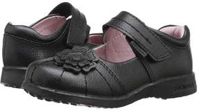 pediped Sarah Flex Girl's Shoes