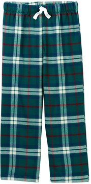 Joe Fresh Holiday Sleep Pant (Big Boys)