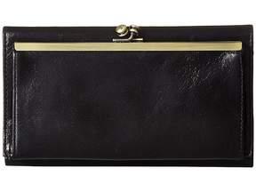 Hobo Twila Handbags