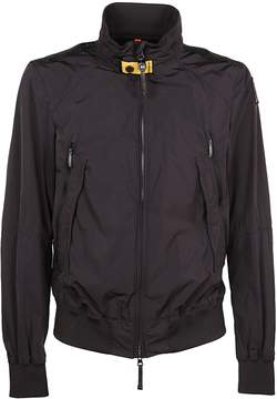 Parajumpers Zip-up Bomber