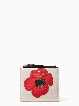 Kate Spade Hyde lane poppy adalyn - ROSE DEW MULTI - STYLE