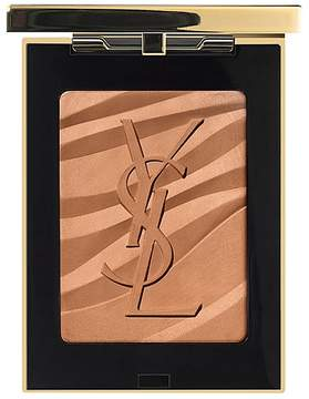 Yves Saint Laurent Bronzing Stones Palette, Solar Pop Summer Collection