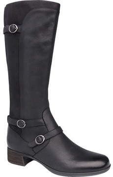 Dansko Lorna Tall Boot (Women's)