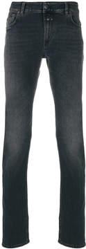 Closed slim-fit denim jeans