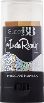 Physicians Formula Super BB #InstaReady Contour Trio BB Stick SPF 30