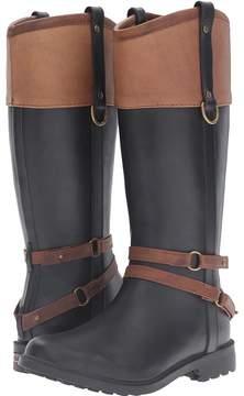 Chooka Canter Rain Boot
