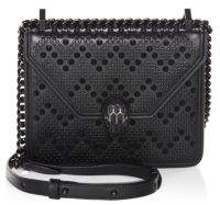 BVLGARI - HANDBAGS - SHOULDER-BAGS