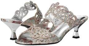 J. Renee Francie High Heels
