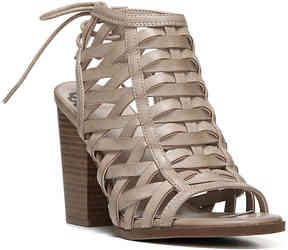 Fergalicious Women's Vizion Sandal