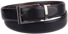 Jf J.Ferrar Mens Reversible Stretch Belt