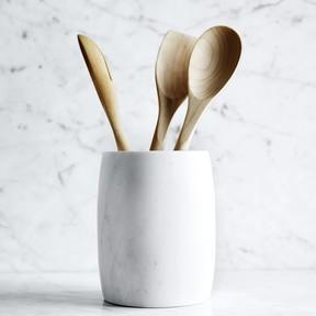 Marble Kitchen Accessories Popsugar Food