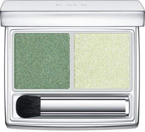 RMK Ingenious W Powder eyeshadow