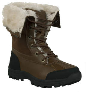 Lugz Tambora Womens Cold Weather Boots