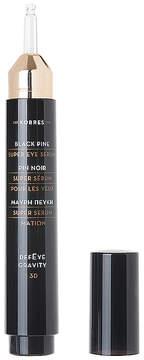 Korres Black Pine 3D Super Eye Serum.