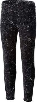 Columbia Glacial Printed Leggings
