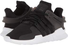 adidas Kids EQT Support ADV Kids Shoes