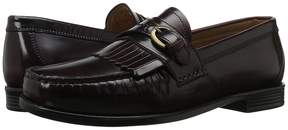 G.H. Bass & Co. Wakeley Men's Shoes