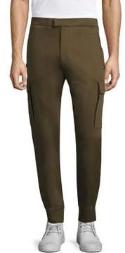 Ralph Lauren Active Cargo Pants