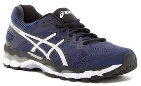 Asics GEL-Superion Running Shoe