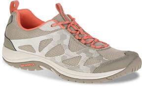 Merrell Women's Zeolite Edge Hiking Shoe