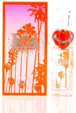 Juicy Couture MALIBU EDT SPRAY 1.3 OZ (40 ML) (W)