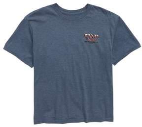 O'Neill Tuki Logo T-Shirt