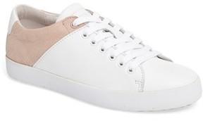 Blackstone Women's Nl22 Sneaker