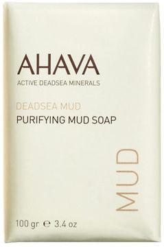 Best Drugstore Beauty Products Under 10 Popsugar Beauty