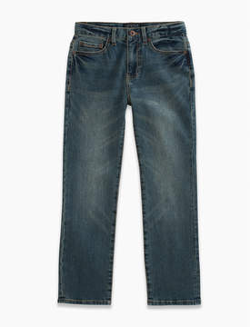 Lucky Brand CLASSIC STRAIGHT JEAN