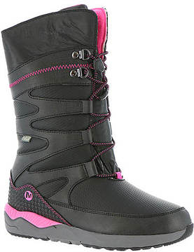 Merrell Artic Blast WTRPF (Girls' Toddler-Youth)