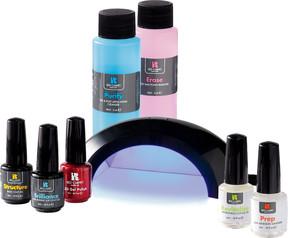 ultimate beauty gift guide 2012 popsugar beauty. Black Bedroom Furniture Sets. Home Design Ideas